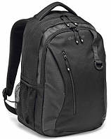 Рюкзак Lotto BACKPACK EASY LAPTOP