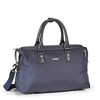 Дорожная сумка. Сумка. Модная дорожная сумка. Сумка в дорогу. Стильная сумка. Модная сумка.