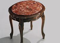 Столик кофейный Galimberti