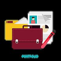 Подбор персонала в digital, mobile и e-commerce