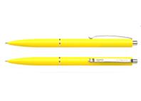 Шариковая ручка SCHNEIDER К15 яркая цветная