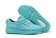 Женские кроссовки Adidas Yeezy boost 350 (4 цвета)  , фото 1