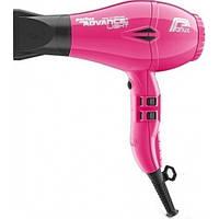 Фен для волос Parlux Advance Light Fuchsia