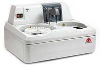 Автоматический биохимический анализатор Sapphire 300
