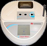 Компактный портативный биохимический экспресс-анализатор Liqui-Stat