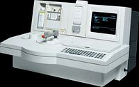 Автоматизированный коагулометр ACL 7000