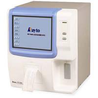 Автоматический гематологический анализатор RT-7600