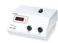Цифровой гемоглобинометр HG-202