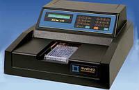 Анализатор иммуноферментный полуавтоматический , плашечный формат Stat Fax 2100 (принтер - опция)
