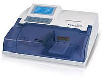 RT-3100-автоматический промыватель микропланшет