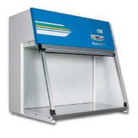 Ламинарный шкаф FlowFAST H