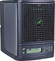 Очиститель воздуха от пыли GT3000