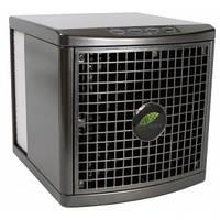 Очистители воздуха GT1500