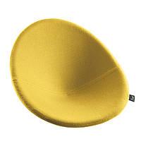 Подушка  Flux cushion