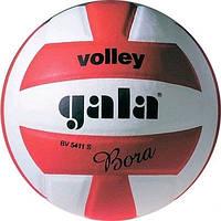 Мяч волейбольный Gala Bora р. 5 (BV5411SCE)