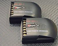 Кроссовер Dragster 227.1