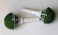Оазис микрофон