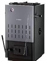 Котел твердотопливный Bosch Solid 2000 B-2SFU 16 HNS