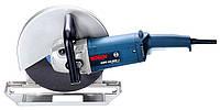 Угловая шлифмашина Bosch GWS 24-300 J (601364800)