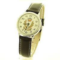 Полет механические часы Россия, фото 1