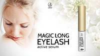 Magic Long Eyelash/activ serum/Активная сыворотка для роста ресниц