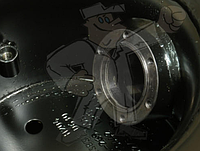 Баллон тороидальный Bormech 650/270/72