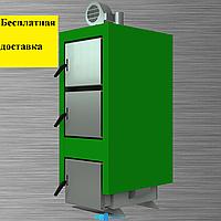 Котел твердотопливный Неус КТА 15 кВт