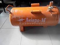 Ресивер (воздухосборник) для компрессора 24 литра