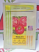 Семена томата детерминантного (низкорослого) Мейс F1 ,1000 семян Yuksel (Юксел), Турция