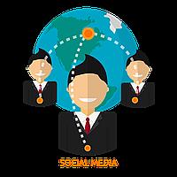 Подбор персонала за рубежом (digital, mobile и e-commerce)