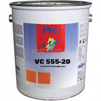 Краска Mipa VC 555-20