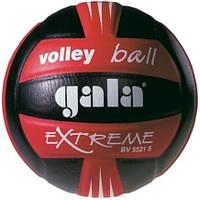 Мяч волейбольный Gala Extreme р. 5 (BV5521SCE)
