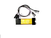 USB программатор ST-LINK V2 STM8 STM32 Cortex-M
