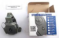 Стеклоподъемник 2101-03, 2106 перед. механический