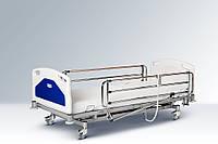 Медицинская кровать Prometheus, фото 1