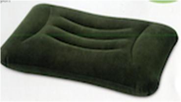 Надувная подушка Intex 58х36х13 см (68670)