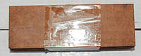 Ремкомплект вакуумного насоса для доильного аппарата (текстолитовые пластины 4шт.)
