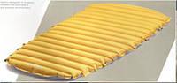 Надувной матрас Intex 76х183х10 см (68708)