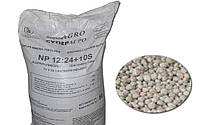 Удобрение СупреФос-NP, мешок 50кг, фото 1
