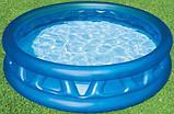 Надувной бассейн Intex 188х188х46 (58431), фото 2