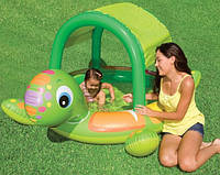Надувной бассейн Intex 57410