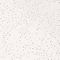 Плита подвесного потолка 600х600х14мм «Aleria»   Armstrong