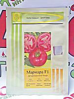 Семена томата детерминантного (низкорослого) Мармара F1 ,1000 семян, Yuksel (Юксел), Турция