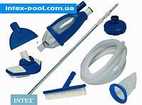 Полный набор для ухода за бассейном Intex 28003 (58959)
