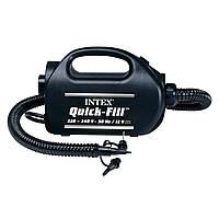 Электрический насос Intex 68609