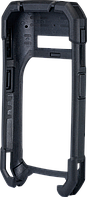 Защитный чехол к терминалу RS-30