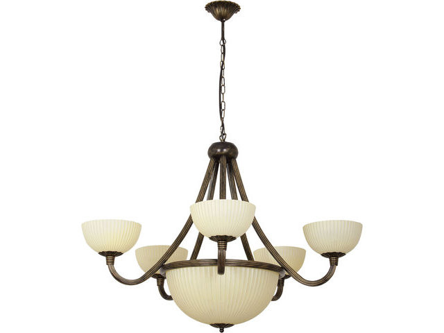 Класичні лампи