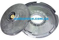 Колесо рабочее и дифузор для насоса AL-KO JET/HW 601, 3000