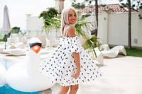 Мода летней одежды 2016