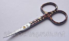 Маникюрные ножницы для обрезания кутикулы GS Aesthetics guide 9c506
